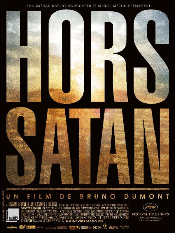 Hors Satan ddl
