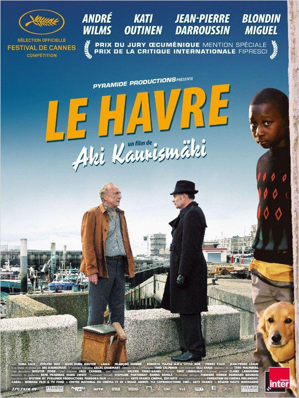 Le Havre ddl