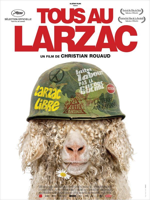 Tous au Larzac ddl