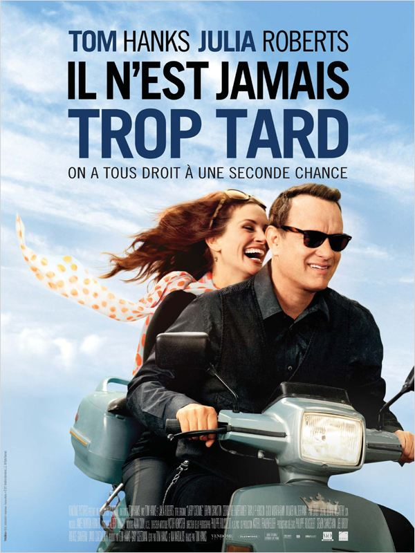 Il n&#039;est jamais trop tard [DVDRiP] 