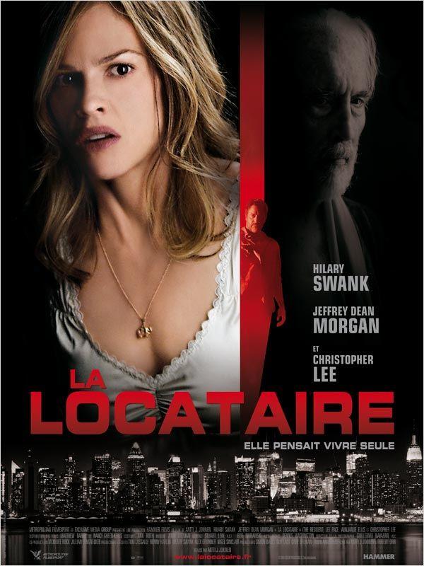 [DF] La Locataire [DVDRiP]