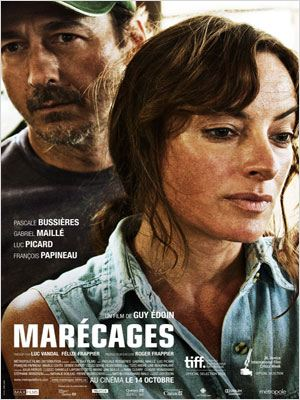 Marcages [2010][DVDRiP]
