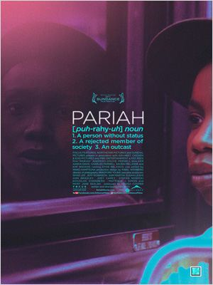 Pariah [TRUEFRENCH][DVDRIP]