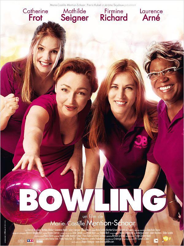 Bowling ddl