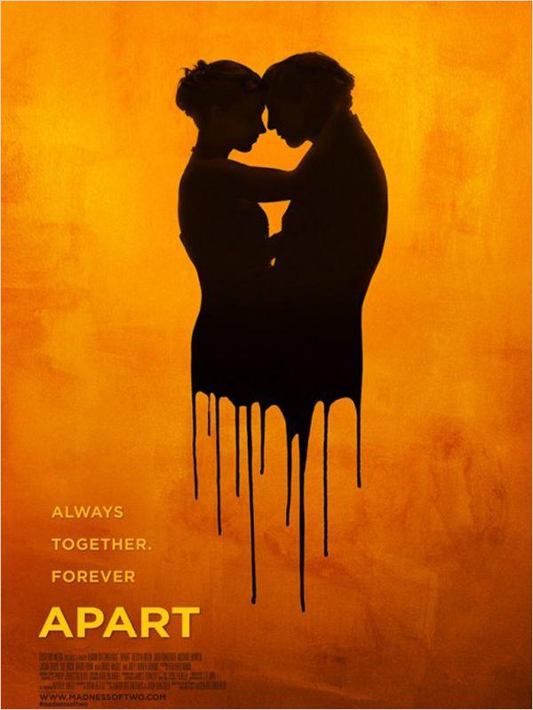 Apart 2011 DVDRIP [VO] [MULTI]