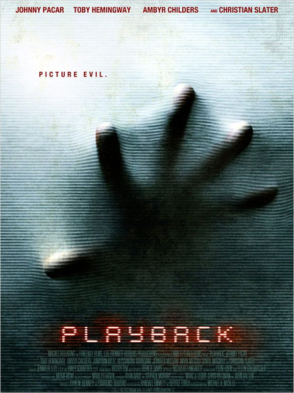 Playback 2012 FANSUB [VOSTFR] HDRiP AC3 [DF]