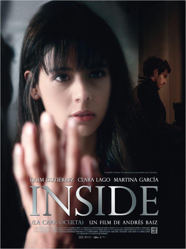 Inside ddl