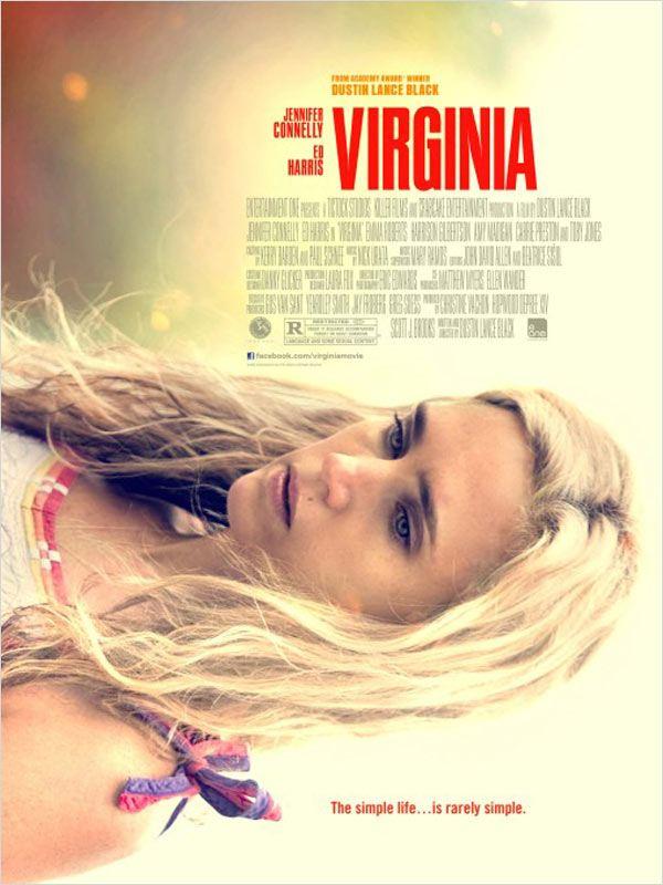 Virginia ddl