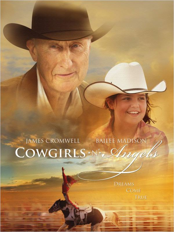 Cowgirls n' Angels ddl