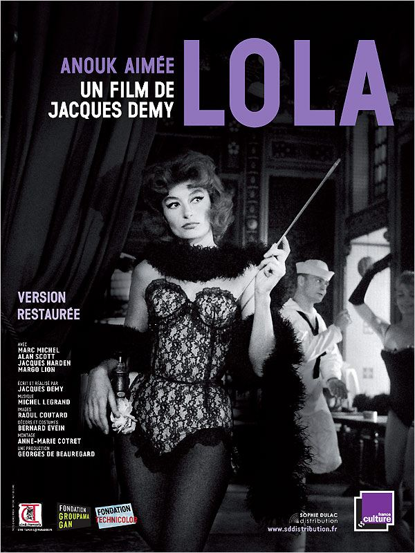[MULTI] Lola [BRRiP - AC3]