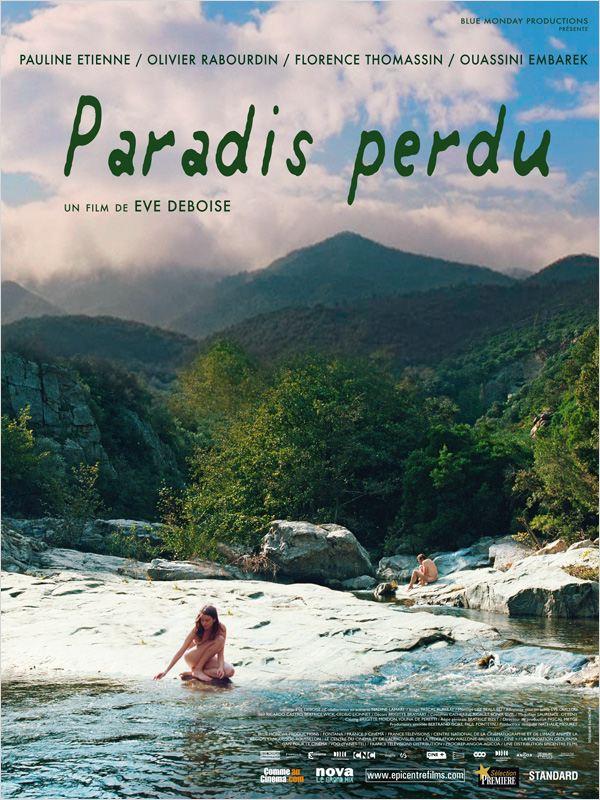 Paradis Perdu ddl