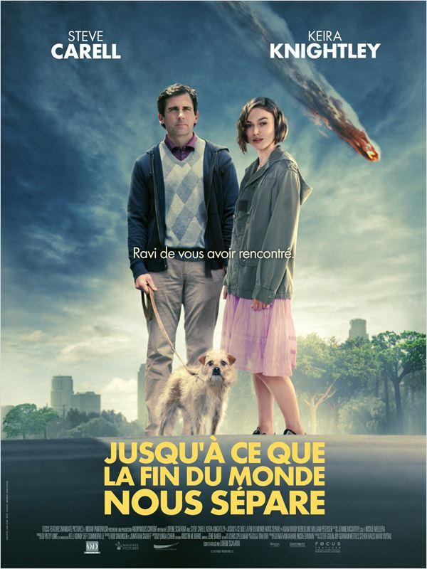 Jusqu'à ce que la fin du monde nous sépare (2012) [FRENCH] [DVDRiP]