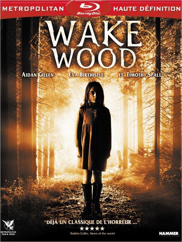 Wake Wood ddl