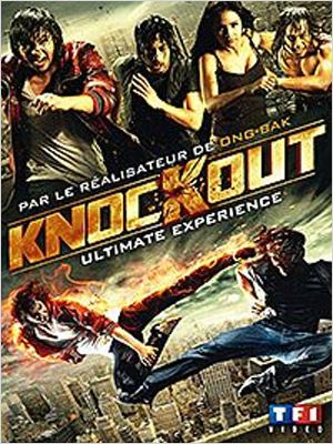 Knockout Ultimate Experienc [TRUEFRENCH] [BRRIP] [MULTI]