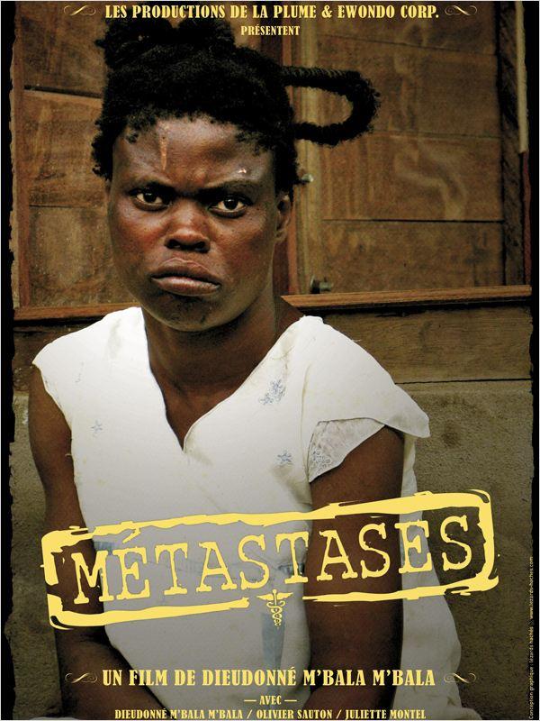 metastases_dieudonne_2012