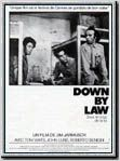 [RG] Down by Law [VOSTFR/VF][DVDRIP]