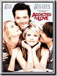 [RG] Addicted to Love [FRENCH][DVDRIP]
