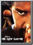 He Got Game [DVDRip] [MULTI]