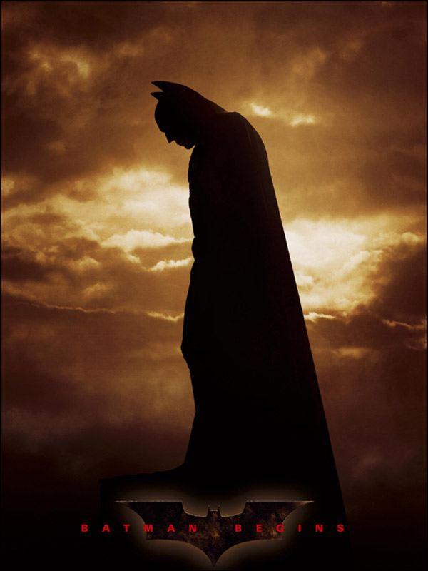 Batman Begins [BRRIP - TRUEFRENCH] [AC3] [FS]