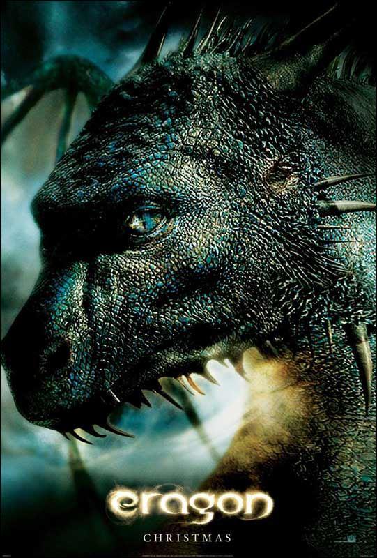 Eragon |TRUEFRENCH| DVDRIP AC3 [FS]
