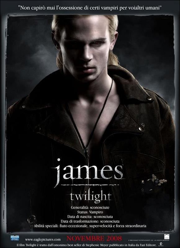Twilight - Chapitre 1 : fascination[BRRiP - FRENCH]  [HF] [AC3]