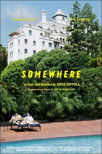 Somewhere [DVDRIP - TRUEFRENCH] [FS]