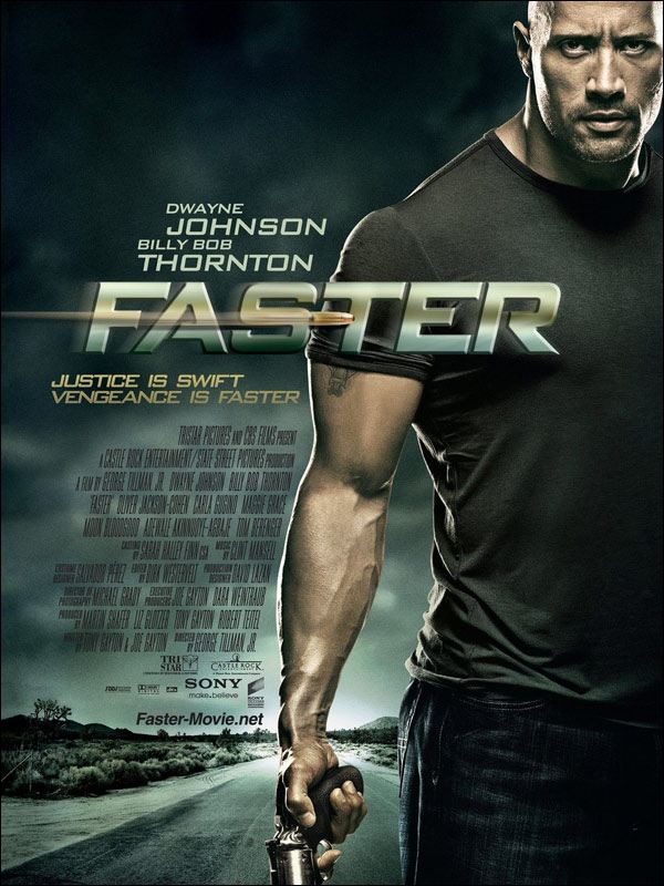 [EXCLUE] Fatser 2011 [BRRIP  720p - FRENCH] [AC3] [FS]