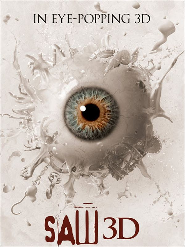 Saw 7 (Saw The Final Chapter) 2010 [DVDRIP - TRUEFRENCH] [FS]