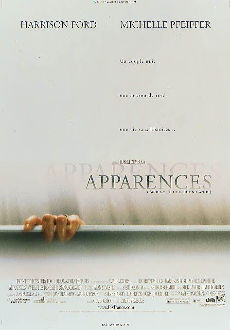 Apparences 047662_af