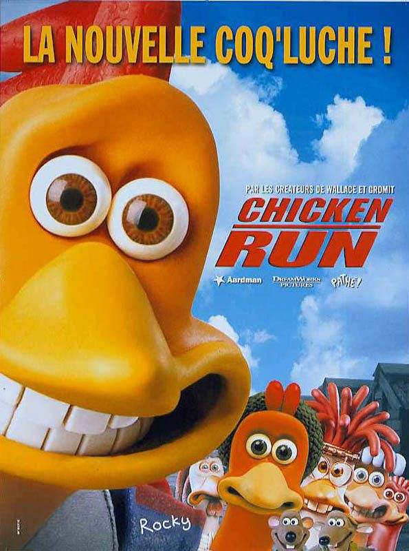 Chicken run 050551_af