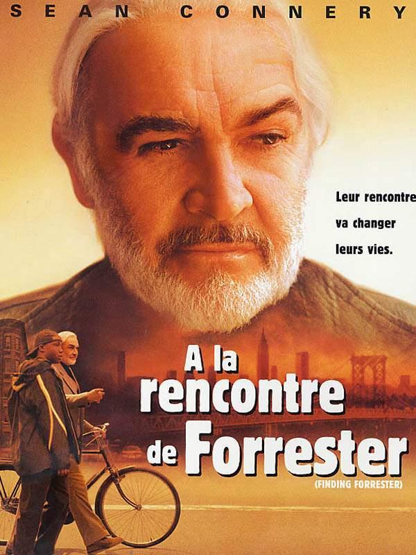 A la rencontre de Forrester 69198034_af