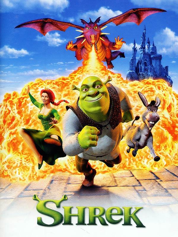 Shrek 69199338_af