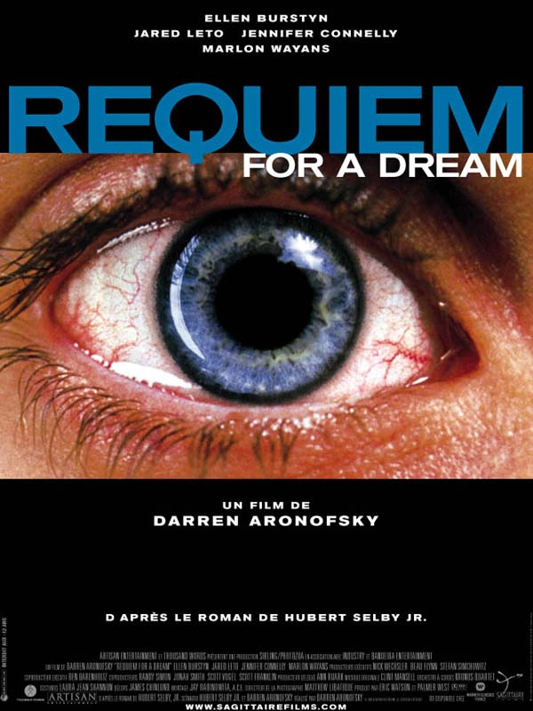 Requiem for a dream 69197536_af