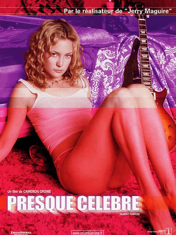 Presque celebre By Lebozzer qcteam (www Quebec team Net) preview 0
