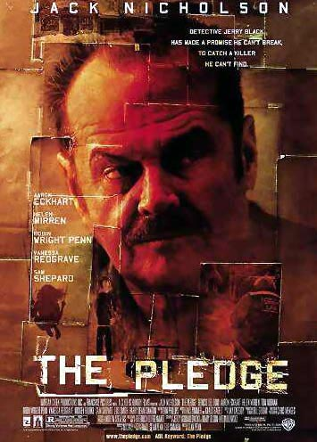 The Pledge | DVDRiP | MULTI | TRUEFRENCH