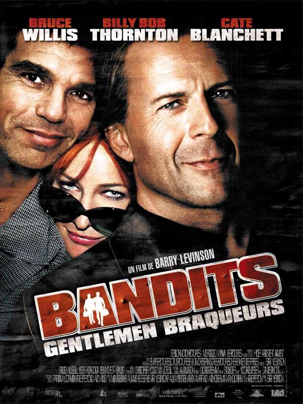 Bandits | Multi | DVDRiP
