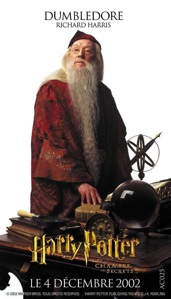 Harry potter et la chambre des secrets 2 - Harry potter et la chambre des secrets en streaming gratuit ...