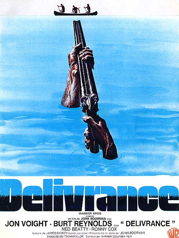[MU] [DVDRiP] D�livrance [ReUp 12/11/2011]