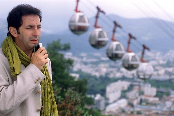 Un couple épatant/ Cavale/ Après la vie - Lucas Belvaux - 2002 dans Lucas Belvaux p1