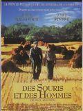 [MU] [DVDRiP] Des souris et des hommes [ReUp 23/12/2011]