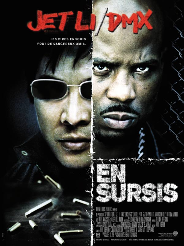 En sursis | FileSonic | DVDRiP