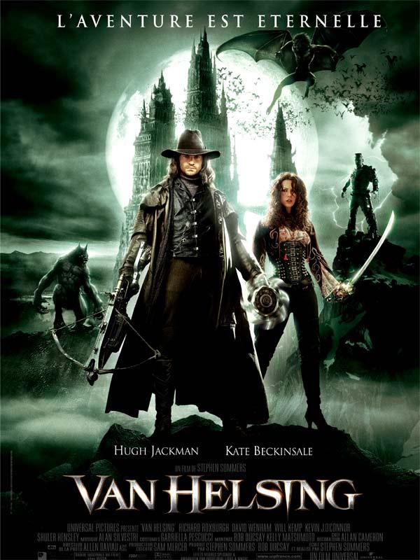 Van Helsing 18377156