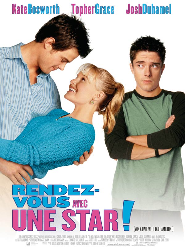 Rendez-vous avec une star | Depositfiles | DVDRiP