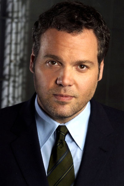 Vincent D Onofrio - Wallpaper Actress