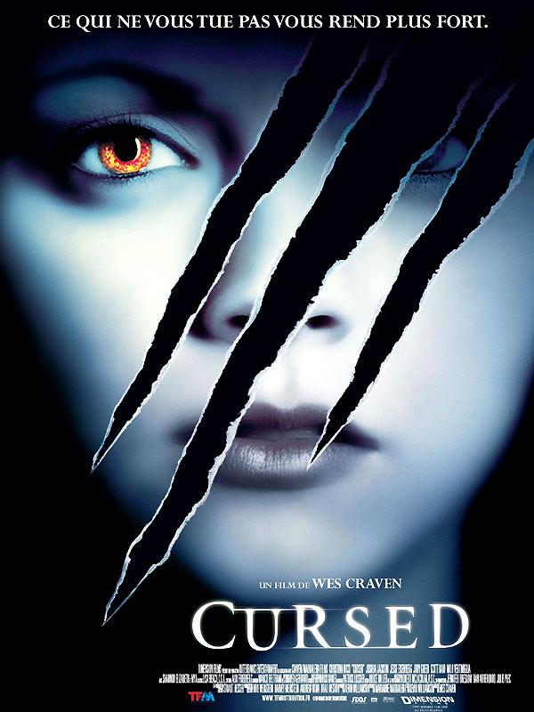 Cursed 18431657