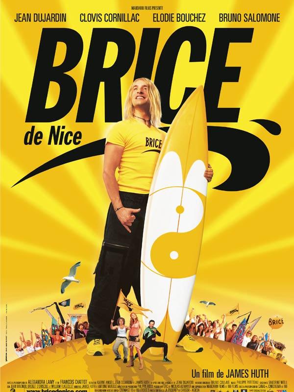 Brice de Nice 18411943
