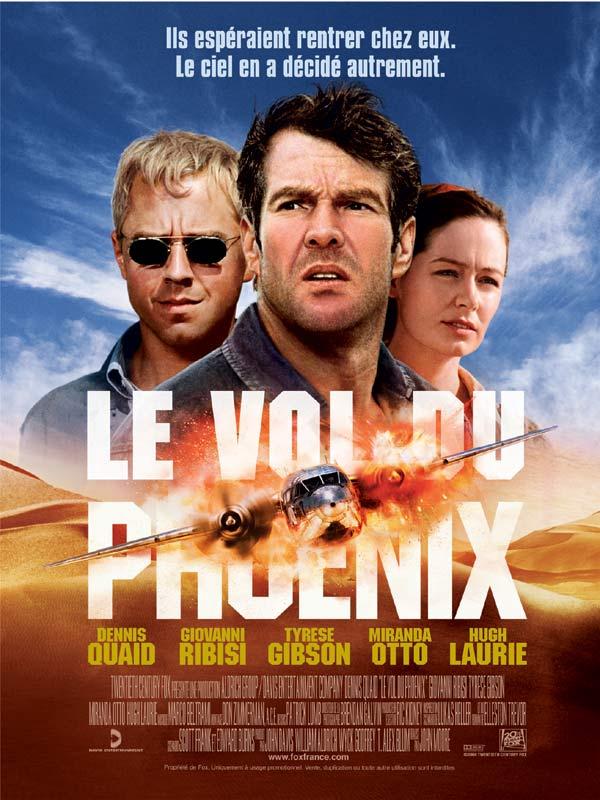 http://images.allocine.fr/r_760_x/medias/nmedia/18/35/49/23/18424092.jpg