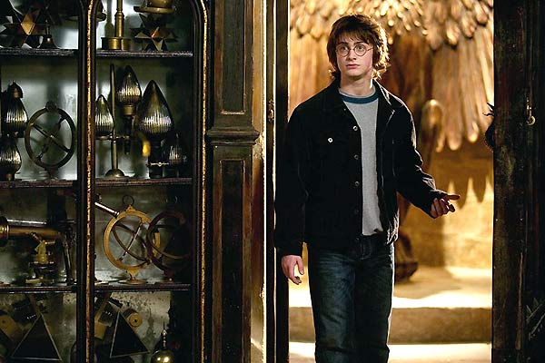 Harry potter et la coupe de feu streaming dvdrip - Streaming harry potter et la coupe de feu ...