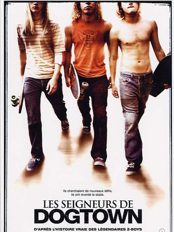 Lords of Dogtown 18429784