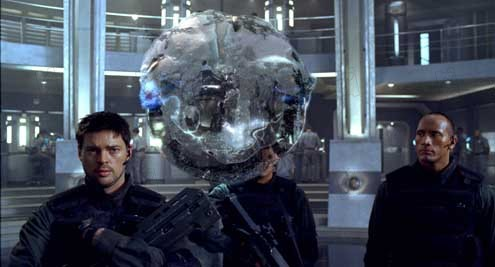 [FILM] Doom 18847402